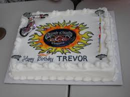 cake decorating 101 u2026 u2013 elisa u0027s ramblings