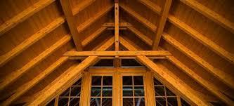 installing attic ventilation doityourself com