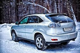 lexus 300 rx 2004 lexus rx300 2004 3000 куб см всем привет расход топлива 16 20