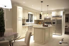 Kitchen Design Hamilton Beautiful Kitchen Design Hamilton Kitchen Design Ideas Kitchen