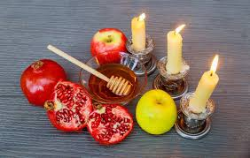 rosh hashanah has begun when does new year 2017 start and