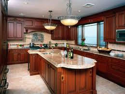 tuscan inspired kitchen decor kitchen design ideas with stone