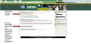 Dts Army Help Desk Erb Validation B Co 1 185th
