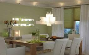indirekte beleuchtung esszimmer modern indirekte beleuchtung esszimmer modern babblepath ragopige info