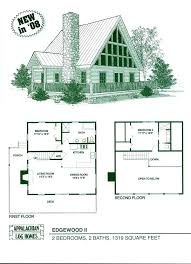 cabin floor plans free rustic cabin home plans rustic cabin plans home log home plans