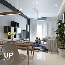 Residential Interior Design by Up Creations Interior Design Architectural U0026 Interior