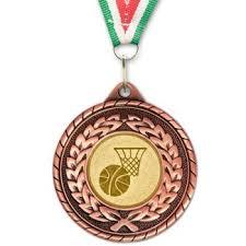 placas 20 tienda de trofeos deportivos personalizados venta online de trofeos deportivos dondeporte