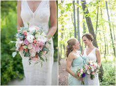 Milwaukee Photographers Jbe Photography Schlitz Audubon And Pabst Best Place Wedding