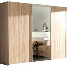 meuble chambre conforama armoire chambre miroir armoire de chambre conforama armoire de