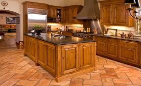 Alder Cabinets Kitchen Rustic Knotty Alder Cabinets Ideas Luxurious Furniture Ideas