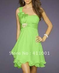 lime green bridesmaid dresses 25 beste ideeën lime green bridesmaid dresses op