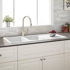 Antique Porcelain Kitchen Sink Kitchen Sink Antique Porcelain Sink Undermount Kitchen
