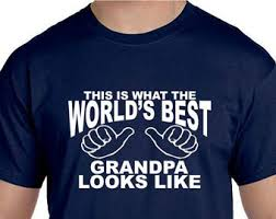the coolest gifts for grandpas gift for grandfather etsy