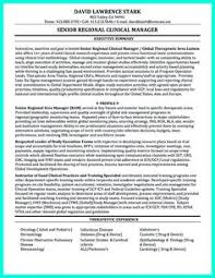 Research Associate Resume Sample by For Some People Particularly Starters To Write An Auto Mechanic