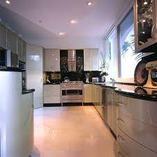 australian kitchen design 100 australian kitchen designs u shaped kitchen designs