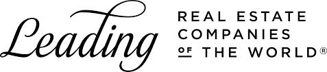 mcgraw realtors careers