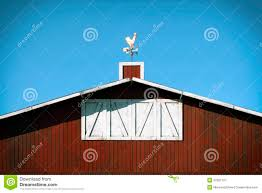 Horse Weathervane For Barn Weather Vane Top Barn Stock Photos Images U0026 Pictures 22 Images