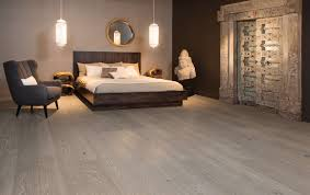 design flooring modern house