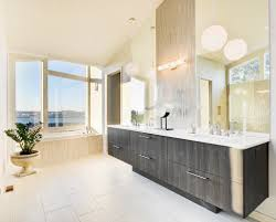 home design essentials for a luxurious master bathroom