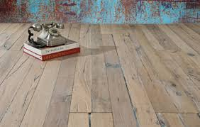 23 best duchateau wood flooring wall covering images on