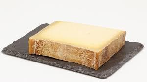 atelier cuisine annecy cours de cuisine annecy unique beaufort fromage wikipédia image