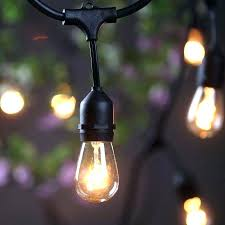target outdoor string lights target patio lights dailynewsweek com