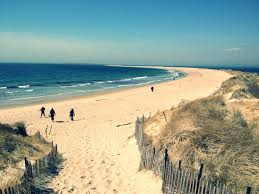 Rhode Island Beaches images Live by the best beaches in rhode island jpg