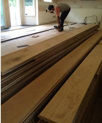 Hardwood Floors Vs Laminate Floors Prefinished Vs Unfinished Hardwood Flooring U2014 Valenti Flooring