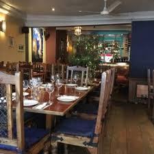 centre cuisine shezan mughal indian cuisine 10 reviews indian 135 high
