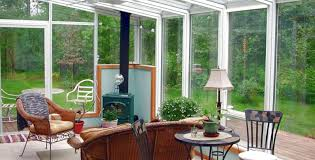 furniture sunroom garden room beautiful sunroom furniture 9