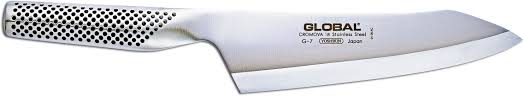 global g7r 7