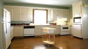 cutting board kitchen island kitchen voguish mobile kitchen island for kitchen island cutting