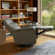 Living Room Furniture Tables Modern Living Room Furniture Modern Sofas Sectionals And Tables