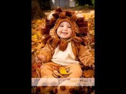 lion infant halloween costumes babies cute halloween costumes