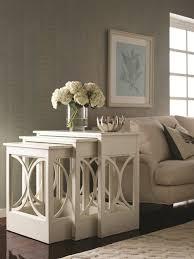 american designer furniture home interior design