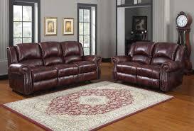luxury design burgundy furniture stylish 10 ideas about burgundy