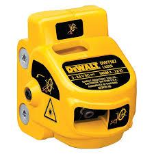 dewalt dw7187 adjustable miter saw laser system miter saw