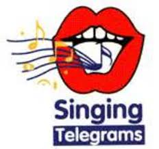 cheap singing telegrams dj costume bounce house party photo booth rental buffalo ny