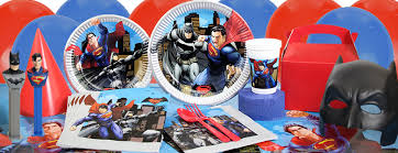 batman party supplies batman v superman party supplies woodies party