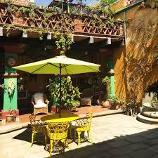 hotel tip in oaxaca mexico brooklyn tropicali