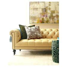 Old Fashioned Sofa Styles Old Fashioned Sofa Styles Old Fashioned Sofas For Sale Old