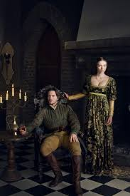 137 best hail the roses images on pinterest white queen