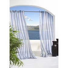 First Up Wind Curtain Outdoor Curtains U0026 Screens Target