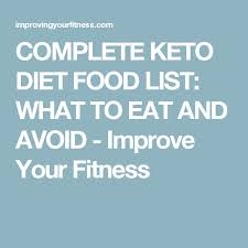 77 best keto images on pinterest ketogenic lifestyle ketosis