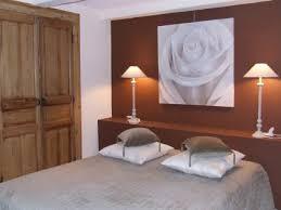 chambre chocolat bienvenue aux chambres d hôtes du de la noria sise entre vignes