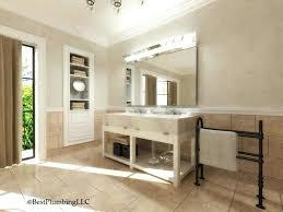 Mirror Bathroom Tv Electric Mirror Bathroom Higrand Co