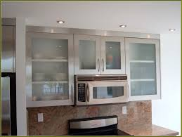 Kitchen Cabinet Knobs Stainless Steel Here S Why You Should Attend Stainless Steel Kitchen Cabinet