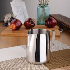 Kitchen Accessories China Online Buy Wholesale Coffee Tea Accessories From China Coffee Tea