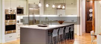 custom kitchen cabinets mississauga custom kitchen cabinetry maker designer toronto