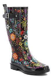 womens boots expensive boots for best s rubber boots